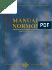 Manual Normon