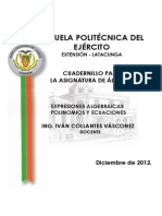 cuadernillodealgebraespe121212-121227165205-phpapp01
