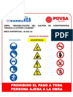 VALLA SEÑALIZACION DE OBRA.pptx