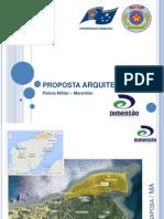 proposta_arquitetonica