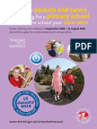 BD4279 - Primary School Admission_FINAL WEB_v2