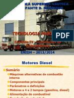 SlidesCap4_MotoresDiesel.pps
