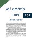 Jillian Hunter - Boscastle 02 Mi Amado Lord