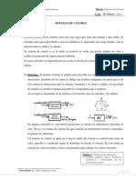 TEMA1_Sistemas de Control