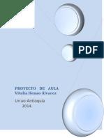 PROYECTO DE AULA v.docx