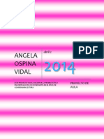 Proyecto de Aula Angela Ospina