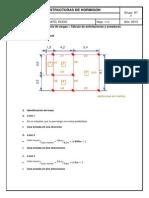 T.P. 4 - Estructuras de Hormigón