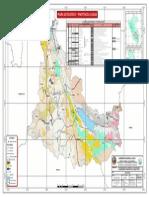 Mapa_Geologico_Canas