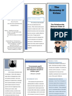 crime pamphlet 2