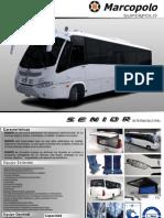catalogo_es_3394_1376422106