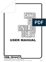 616DelayUserManual_RevC
