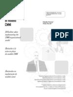 Obstáculos al.pdf