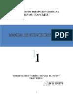 MNC 1 Alumnos