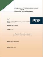 edi proyecto 2.docx