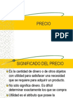 precio (1).ppt
