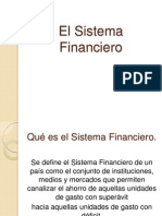 elsistemafinanciero-120127061216-phpapp01
