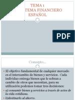 Pawerpointtema1sistemafinancieroespaol 131002114400 Phpapp02 (1)