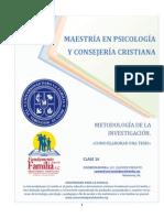 Manual Clase 16 Mty Metodologia-De-la-Investigacion