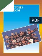 Manual de Conductores Electricos