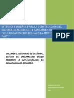 informe de diseño2.docx
