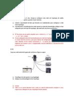 Redes I_Lista de Exercícios_1-1 (GABARITO)
