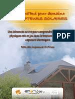 Brochure Capt Eurs Sol Aires