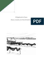 El Espíritu de la Tierra (Ventocilla, Herrera y Nuñez).pdf