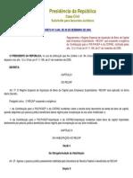 Decreto nº 5649.pdf