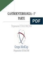 Gastro 1(4Mar14) Clase