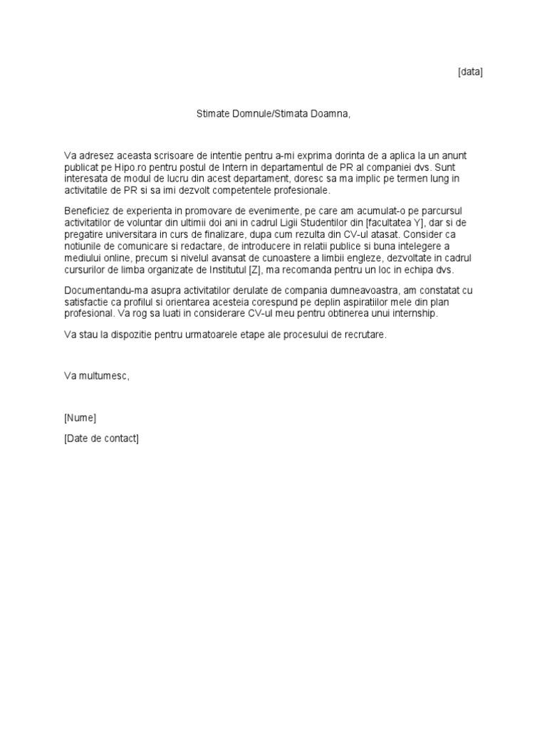 Scrisoare pentru site ul de dating Dating fiica din Algeria