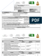 Eca Modulo 1 Sub2 Agropecuario Sd1