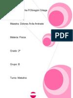 La Fuerza (Martha).doc