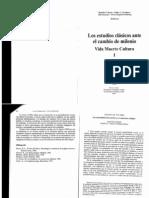 Racionalidad del suicidio en el estoicismo.pdf