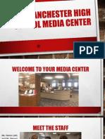 7477 mediacenterorientation smp