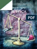 Teatro Justiça 1
