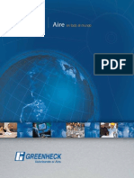 AllProductsSpanish Catalog