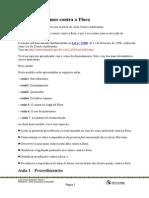 CrimesAmbientais_Mod3