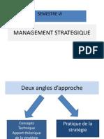 Management Strategique Bon-s6