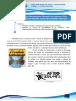 6_-_Unidade_V_-_Diretrizes_Curriculares_Nacionais_para_Educacao