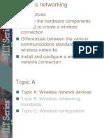Net+2009CP--p06