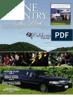 Nor Cal Edition - May 22, 2009