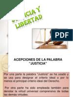 Justicia y Lebertad - Copia