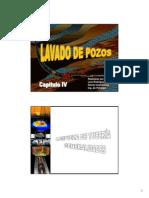 Capitulo 4 Lavado de pozos.pdf