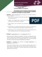 MIC_U3_EU_FECS.doc