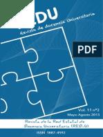 REDU Vol11_n2_completo PAG 173