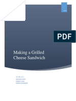 grilled cheese manual4