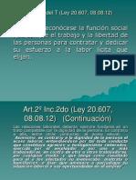 Capacitac Apu