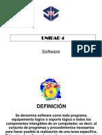 8. Unidad 4.1 Sistemas Operativos