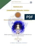 Hipótesis de La Compactación Fotónica2