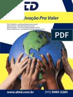 20121004 a Post i La